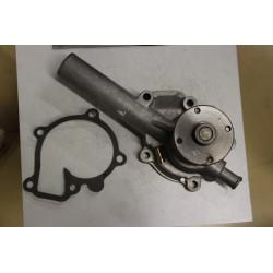 Pompe à eau pour Mazda