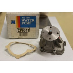 Pompe à eau pour NISSAN SENTRA 1,6L de 1982 à 1988 Vintage
