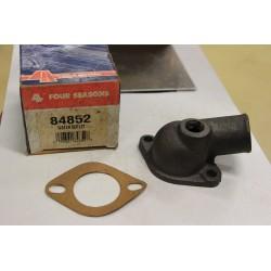 Boitier thermostat pour CHEVROLET pour GMC de 1963 à 1978