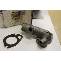 Boitier thermostat pour FORD SERIE E ET F 7,5L MOTEUR 460 de 1983 à 1984