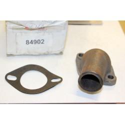Boitier thermostat pour BUICK CENTURY pour OLDSMOBILE CUTLAS