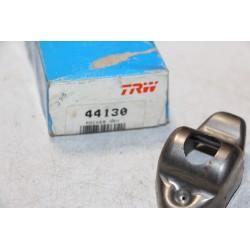 Culbuteur unitaire GM 5,0l moteur 307 80-90