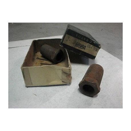 AXE TRIANGLE Ref: 12042 Vintage Garage