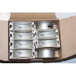 Coussinets de vilebrequin pour FORD moteur  240 300   68-96