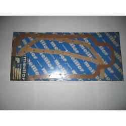 joint de carter pour SIMCA 1500 8CV