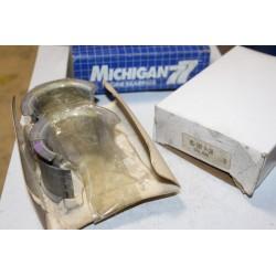 Coussinets de vilebrequin FORD MERCURY  moteur 215 239   46-52   +20