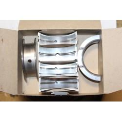 Coussinets de vilebrequin pour DODGE 360 5,9L V8 74-03