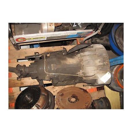 boite de vitesses pour JAGUAR XJ6 4.2L Vintage Garage