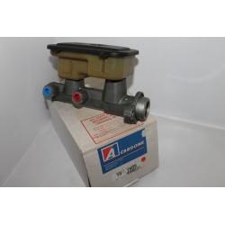 Maître cylindre pour Chevrolet Trucks S10 Blazer et pickup de