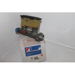 Maître cylindre pour Chevrolet et pour GMC Trucks de 1988 à 1993