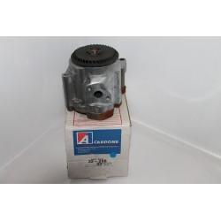Pompe de recyclage de gaz Corvette de 1985 moteur 5,7l 350