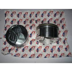 8 pistons pour CHEVROLET/FORD V8 américain