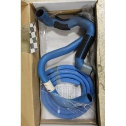 kit durite pour Chevrolet / pour GM  C et K 1500 , 2500 , 3500 5,0l  305  307 5,7l  350