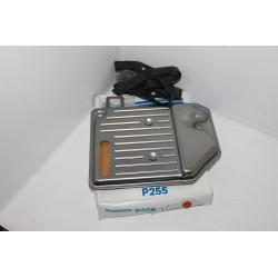 Filtre boite automatique Ford de 1980 à 1994 boite F10D-AOT Automatic Overdrive