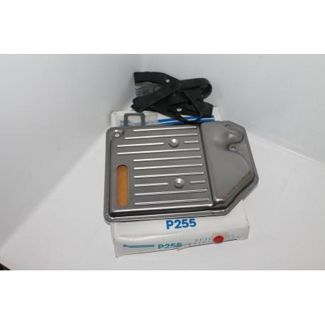 filtre boite automatique ford de 1980 1994 boite f10d aot automatic overdrive vintage garage. Black Bedroom Furniture Sets. Home Design Ideas