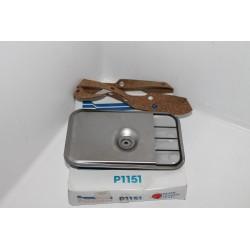 Filtre boite automatique pour Ford de 1982 à 1986 C-5 ( Shallow pan)