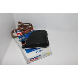 Filtre boite automatique pour Ford de 1986 à 1996 AXOD Vintage