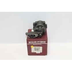 Pompe à huile GM Jeep moteur 173-189 V6 de 1980 à 1990