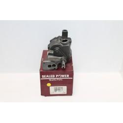 Pompe à huile Big block BB Chevrolet de 1965 à 2000 moteur 396-454