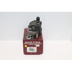 Pompe à huile Big block BB Chevrolet de 1966 à 1995 moteur 396-454