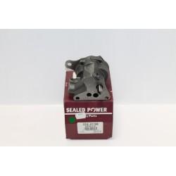 Pompe à huile pour Jeep et AMC 4 et 6 cylindre (2,5l 4,0l 4,2l)