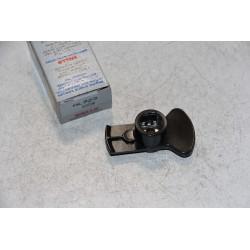Rotor pour CHRYSLER CHECKER FARGO DESOTO DODGE Vintage Garage