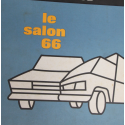 Salon Revue technique
