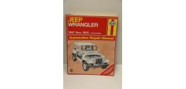 Jeep et 4x4