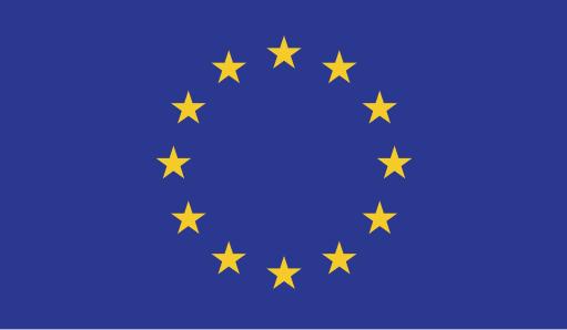 Pièces européennes