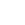 envelope-mail.png