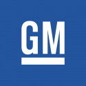 Pièces voiture américaine GM