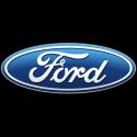Pièces voiture américaine Ford