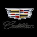 Pièces voiture américaine Cadillac