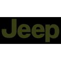 Pièces voiture américaine Jeep