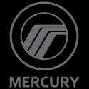Pièces voiture américaine Mercury